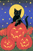 http://www.pdclipart.org/albums/Holiday_and_Celebration__Halloween/thumb_Halloween_black_cat_pumpkins.png