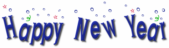 new_year_HappyNewYear.png