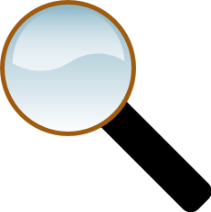 magnifying glass 02