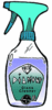 glass cleaner clip art