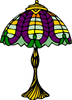 liberty lamp clip art