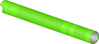 light penlight green clip art