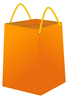 shopping bag clip art