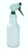 spray bottle 1 clip art