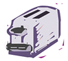 toaster.png rl clip art