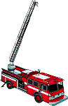 firefighting firetruck1