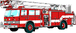 firefighting firetruck2