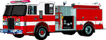 firefighting firetruck3