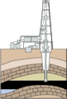 http://www.pdclipart.org/albums/Industry_and_Employment/thumb_Drilling_for_Oil.png