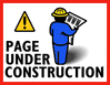 construction under construction clip art