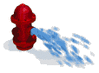 firefighting hydrant clip art
