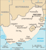 http://www.pdclipart.org/albums/Maps_Geography__World/thumb_Country_South_Africa.png