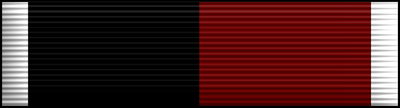 Army of Occupation Medal