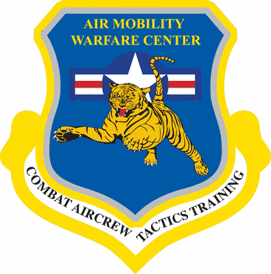 Combat Aircrew Tactics Training