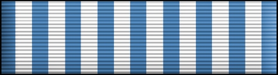 United Nations Service Medal
