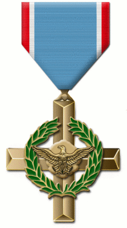 Air Force Cross2