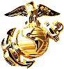 Enlisted Emblem clip art