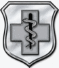 Enlisted Medical clip art