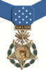 Medal of Honor 1 clip art