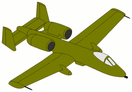 soldier army military plane 1