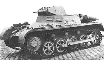 military army vehicle panzer