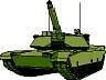 military army vehicle tank Abrams