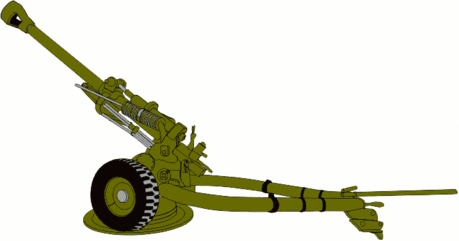 military army vehicle 058