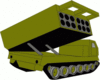 military army vehicle 034 clip art