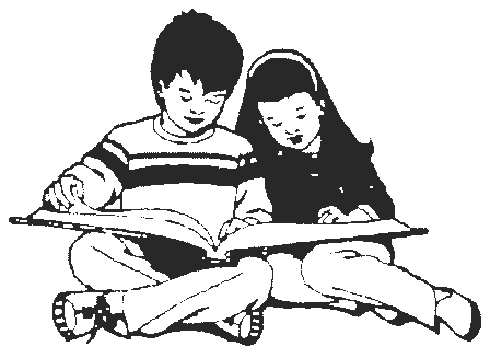 small readers2