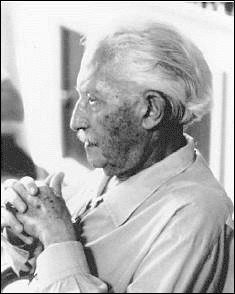 Psychology Erik Erikson 2