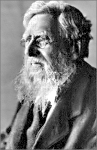 Science Alfred Wallace