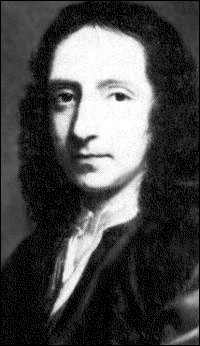 Science Edmund Halley