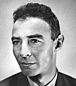 Science Oppenheimer