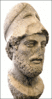 Politics Pericles clip art
