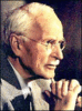 Psychology Carl Gustav Jung clip art