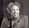 eleanor roosevelt 3 clip art