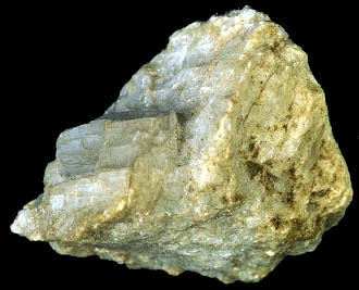 Anhydrite 2