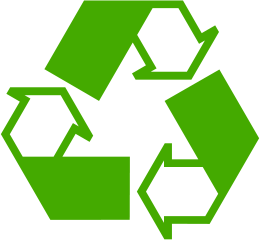 recycle icon 2
