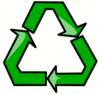 recycle symbol clip art