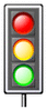 Traffic Lights street light clip art