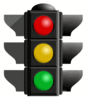Traffic Lights traffic light all clip art