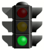 Traffic Lights traffic light green clip art