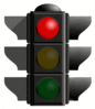 Traffic Lights traffic light red clip art
