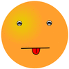 smiley005 clip art