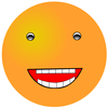 smiley007 clip art