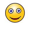 smiley101 clip art