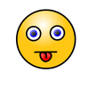 smiley105 clip art