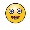 smiley107 clip art