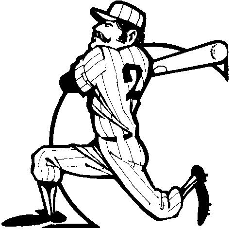 baseball_big_swing.png
