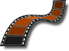 http://www.pdclipart.org/albums/Sports_and_Recreation__Entertainment_and_Hobbies/thumb_film_strip_brown.png